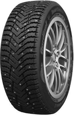 Шины CORDIANT SNOW CROSS 2 SUV 255/55 R18 Зимняя шип