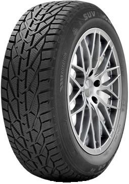 Шины TIGAR SUV WINTER 215/65 R16 Зимняя