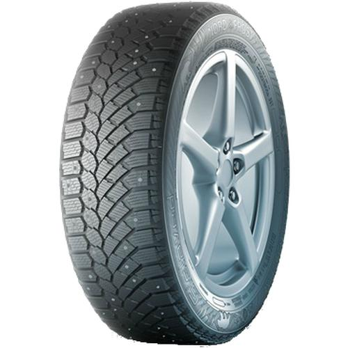Шины GISLAVED Nord Frost 200 HD 155/70 R13 Зимняя шип
