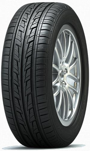 Шины CORDIANT ROAD RUNNER PS-1 175/65 R14 Летняя
