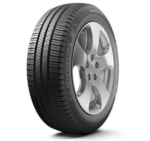 Шины MICHELIN ENERGY XM2 175/65 R14 Летняя