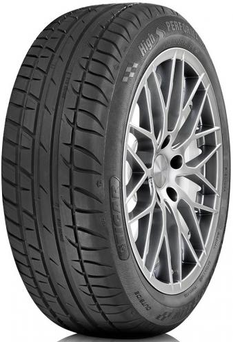Шины TIGAR HIGH PERFORMANCE 175/65 R15 Летняя