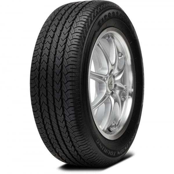 Шины FIRESTONE TOURING FS100 175/70 R13 Летняя