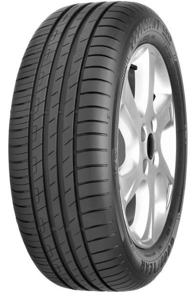 Шины GOODYEAR EFFICIENTGRIP PERFORMANCE 185/55 R15 Летняя