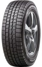 Шины DUNLOP WINTER MAXX WM01 155/65 R14 Зимняя