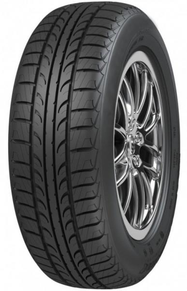 Шины TUNGA ZODIAK 2 PS-7 185/60 R14 Летняя