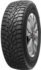 Шины DUNLOP SP WINTER ICE02 175/65 R14 Зимняя шип