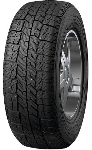 Шины CORDIANT BUSINESS CW-2 195/70 R15C Зимняя шип