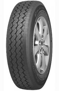 Шины CORDIANT Business CA-1 195/75 R16C Летняя