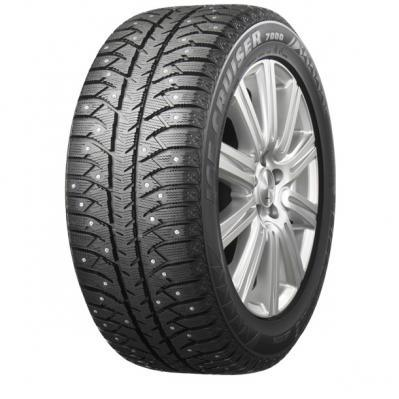 Шины BRIDGESTONE Bridgestone Ice Cruiser 7000S 185/60 R15 Зимняя шип