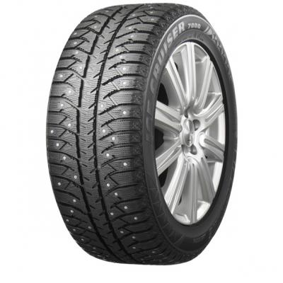 Шины BRIDGESTONE Bridgestone IC7000 175/70 R14 Зимняя шип