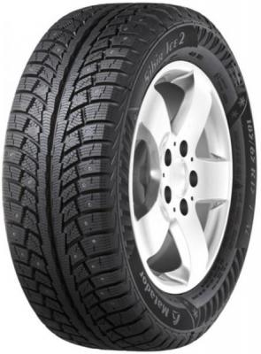Шины MATADOR Matador MP-30 Sibir Ice 2 175/70 R13 Зимняя шип