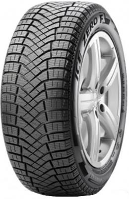 Шины PIRELLI Pirelli Winter Ice FR 175/65 R14 Зимняя