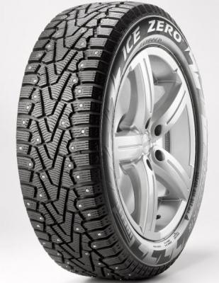 Шины PIRELLI Pirelli Winter Ice Zero 175/65 R14 Зимняя шип