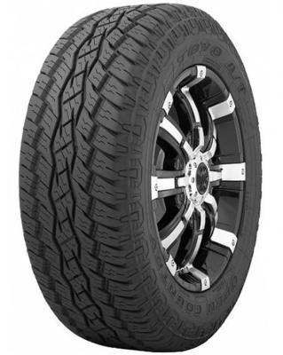 Шины TOYO Toyo Open Country A/T+ 175/80 R16 Летняя